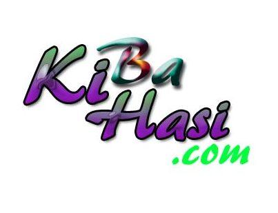 kibahasi.com